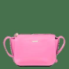 PJ10066-Rosa-Neon
