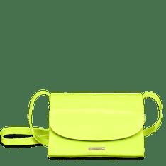PJ10087-Amarelo-Neon