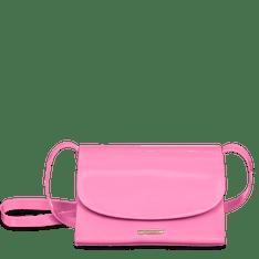 PJ10087-Rosa-Neon