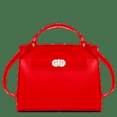 PJ10100-Vermelho-Hibisco