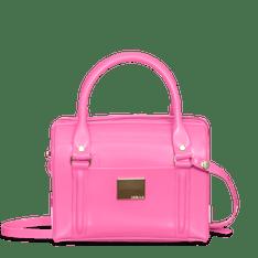 PJ10142-Rosa-Neon