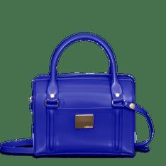 PJ10142-Azul-Violeta
