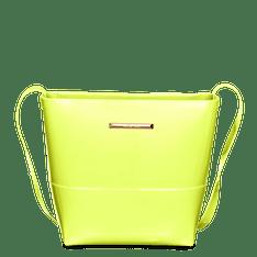 PJ10144-Amarelo-Neon