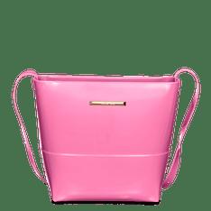 PJ10144-Rosa-Neon