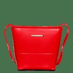 PJ10144-Vermelho-Hibisco