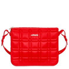 PJ10186-Vermelho-Hibisco