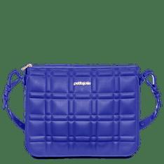 PJ10186-Azul-Violeta