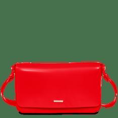PJ10211-Vermelho-Hibisco