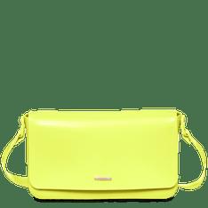 PJ10211-Amarelo-Neon