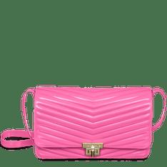 PJ10212-Rosa-Neon