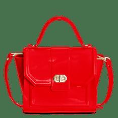 PJ10229-Vermelho-Hibisco