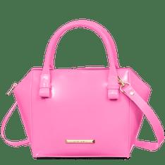 PJ10244-Rosa-Neon