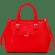 PJ10251-Vermelho-Hibisco