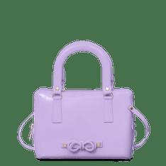 PJ10259IN-Lilas-Lavanda