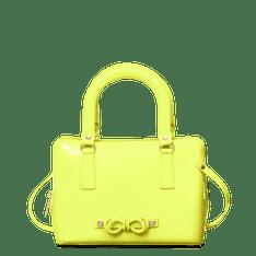 PJ10259IN-Amarelo-Neon