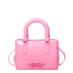 PJ10259IN-Rosa-Neon