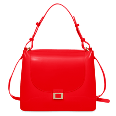 PJ10269-Vermelho-Hibisco
