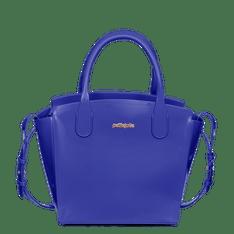 PJ3939II-Azul-Violeta