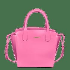 PJ3939II-Rosa-Neon