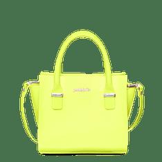 PJ5214-Amarelo-Neon