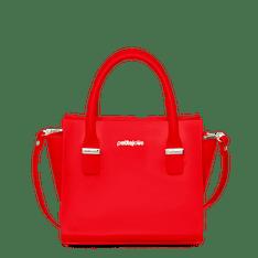 PJ5214-Vermelho-Hibisco