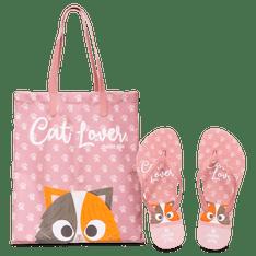 PJ10256-Cat-Lover