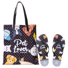 PJ10256-Pet-Lover