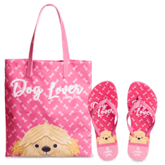 PJ10256-Dog-Lover