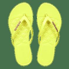 PJ1535II-Amarelo-Neon