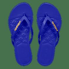 PJ1535II-Azul-Violeta