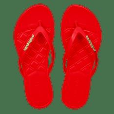 PJ1535II-Vermelho