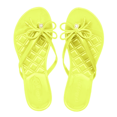 PJ2272II-Amarelo-Neon
