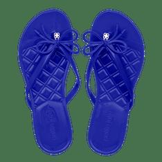 PJ2272II-Azul-Violeta