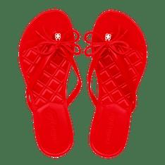 PJ2272II-Vermelho
