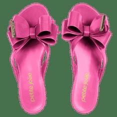 PJ4533-Rosa-Neon