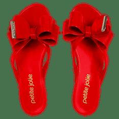 PJ4533-Vermelho-H