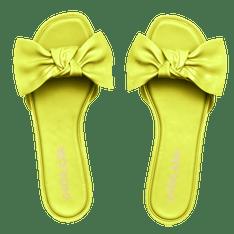 PJ4833-Amarelo-Neon
