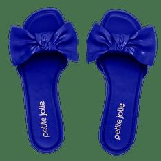 PJ4833-Azul-Violeta