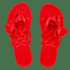 PJ5318II-Vermelho
