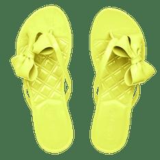 PJ5318II-Amarelo-Neon