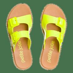PJ5351-Amarelo-Neon