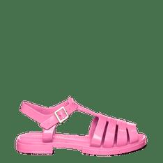 PJ5397IN-Rosa-Neon