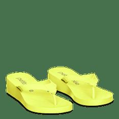 PJ5475-Amarelo-Neon