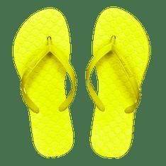 PJ5506-Amarelo-Neon