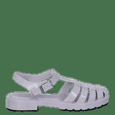 PJ5595-Cinza-Gelo