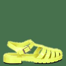 PJ5595-Amarelo-Neon