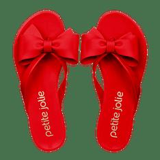 PJ5663-Vermelho
