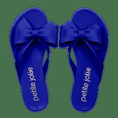 PJ5663-Azul-Violeta