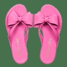PJ5663-Rosa-Neon