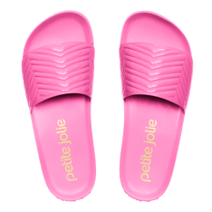 PJ5786-Rosa-Neon
